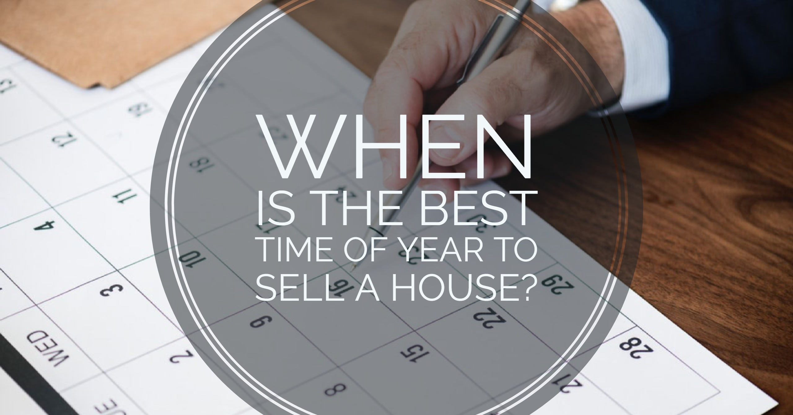 best time to sell a house buffalo ny real estate the olear team 30462